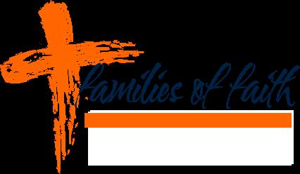 Families of Faith Christian Academy